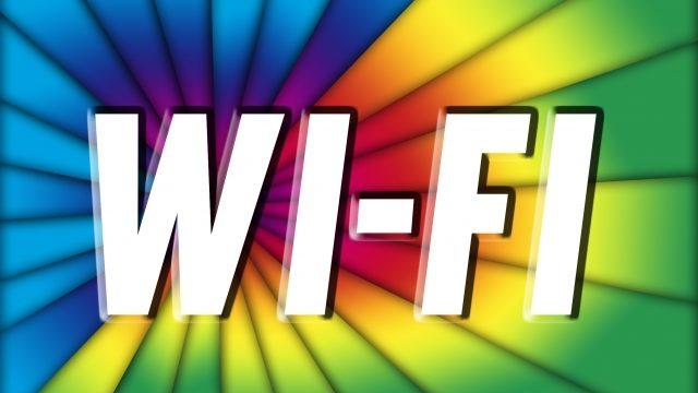 WiFiアイキャッチ画像