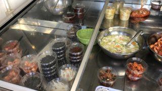 韓菜キムチアイキャッチ